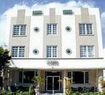 La Flora Hotel Picture 0