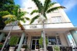 Holidays at La Flora Hotel in Miami Beach, Miami