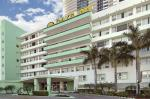 Seagull Hotel Miami Beach Picture 0
