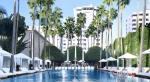 Delano Miami Beach Hotel Picture 0
