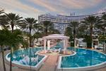 Fontainebleau Miami Beach Picture 2