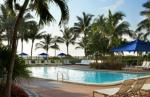 Four Points By Sheraton Miami Beach Hotel Picture 7