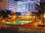 Four Points By Sheraton Miami Beach Hotel Picture 10
