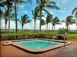 Four Points By Sheraton Miami Beach Hotel Picture 11