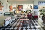 Howard Johnson Plaza North Miami Beach Picture 2