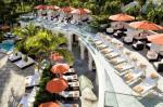 Holidays at Loews Miami Beach Hotel in Miami Beach, Miami