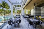 Loews Miami Beach Hotel Picture 12