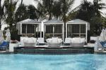 Loews Miami Beach Hotel Picture 2