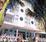 Ocean Surf Hotel Picture 2