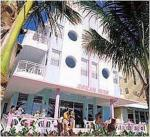 Ocean Surf Hotel Picture 6
