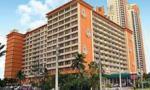 Ramada Plaza Marco Polo Beach Resort Hotel Picture 0