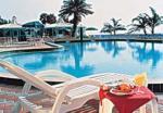 Holidays at Ramada Plaza Marco Polo Beach Resort Hotel in Miami Beach, Miami