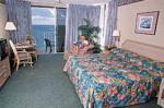 Ramada Plaza Marco Polo Beach Resort Hotel Picture 3