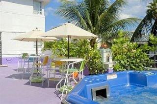 Royal Hotel South Beach Hotel