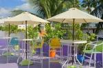 Royal Hotel South Beach Hotel Picture 3