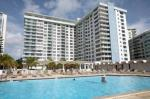 Holidays at Seacoast Suites Hotel in Miami Beach, Florida