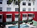 Clinton South Beach Hotel Picture 3