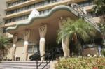 Holidays at Casablanca on the Ocean Hotel in Miami Beach, Miami