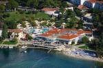 Belvedere Resort Picture 41