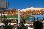 Belvedere Resort Picture 40