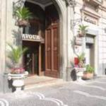 Cavour Hotel Picture 0