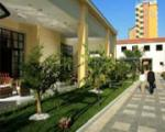 Tiberio Palace Hotel Picture 3