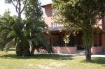 Domus Flegrea Hotel Picture 0