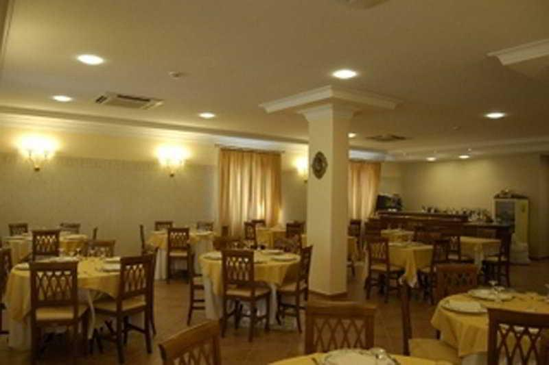 Domus Flegrea Hotel