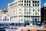 Excelsior Naples Hotel Picture 14
