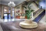 Excelsior Naples Hotel Picture 2