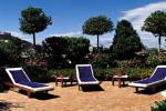 Excelsior Naples Hotel Picture 9