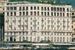 Excelsior Naples Hotel Picture 12