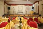 Grand Hotel Europa Picture 4