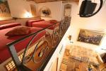 Grand Hotel Europa Picture 9