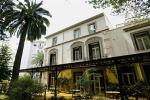 Villa Ranieri Hotel Picture 0