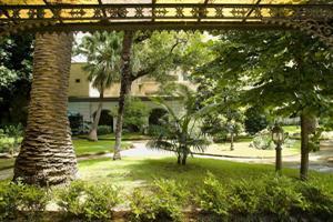 Villa Ranieri Hotel