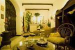 Villa Ranieri Hotel Picture 2