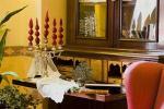 Villa Ranieri Hotel Picture 5