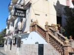Elios Hotel Picture 26