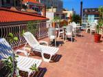 Villa Chiara Hotel Picture 9