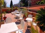 Villa Chiara Hotel Picture 10