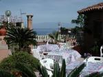 Villa Chiara Hotel Picture 4