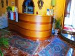 Villa Chiara Hotel Picture 7