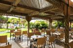Holidays at Hipotels Barrosa Garden Hotel in Novo Sancti Petri, Costa de la Luz