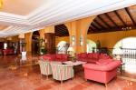 Hipotels Barrosa Garden Hotel Picture 12