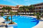 Hipotels Barrosa Garden Hotel Picture 2