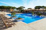 Hipotels Barrosa Garden Hotel Picture 3