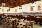 Hipotels Barrosa Garden Hotel Picture 7