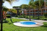 Hipotels Barrosa Garden Hotel Picture 9