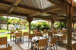 Hipotels Barrosa Garden Hotel Picture 10